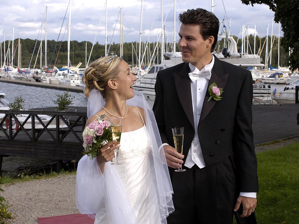 30e4701e0e2c Bröllopspaket - Sundbyholms Slott